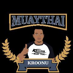 http://www.kroonumuaythai.com