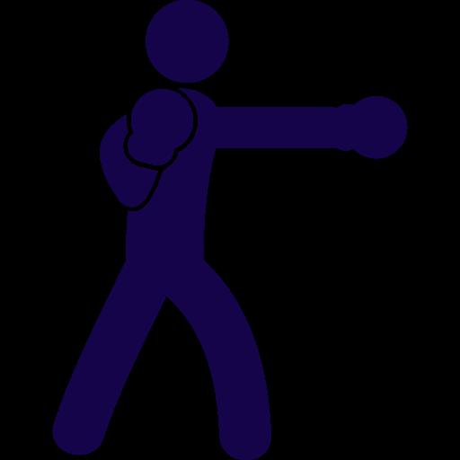man-boxing